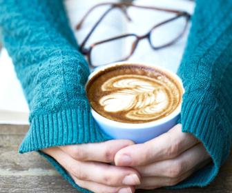 Bulletproof-Coffee-Recipes-Fasting-Plan