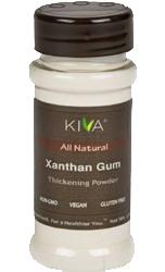 xanthan-gum-kiva